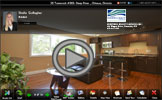 Take a Virtual Tour of Suite 302